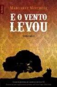 E_O_VENTO_LEVOU_VOLUME_1_1383864343B