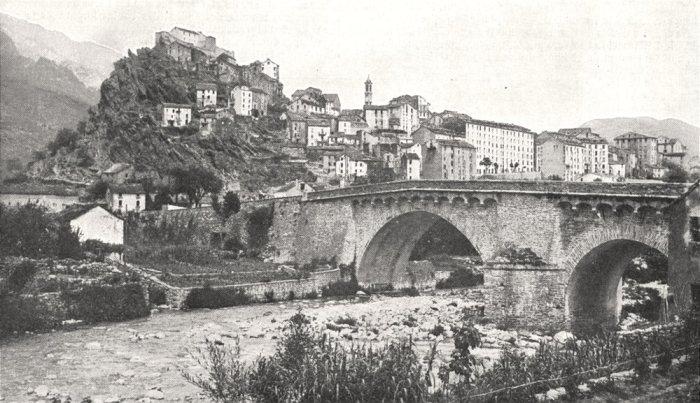 hte-corse-corsica-corte-pont-tavignano-route-d-ajaccio-old-print-1900-150520-p