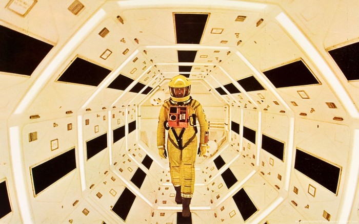 2001_a_space_odyssey_hd-wallpaper-738979