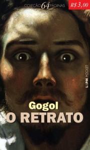 baixar-livro-o-retrato-nikolai-gogol-em-pdf-epub-e-mobi-ou-ler-online-343x574